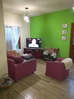 Guapimirim: Casa de condomínio com 4 quartos 5
