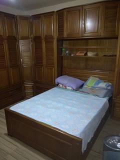 Guapimirim: Casa de condomínio com 4 quartos 6