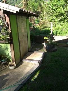 Guapimirim: Casa de condomínio com 4 quartos 8