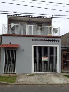 Porto Alegre: Negocio - ótima localização 1
