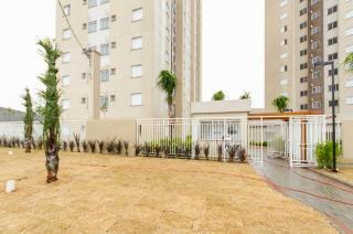 Santo André: Apartamento de 2 dormitorios á partide de R$ 179 mil 2