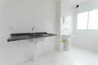 Santo André: Apartamento de 2 dormitorios á partide de R$ 179 mil 3