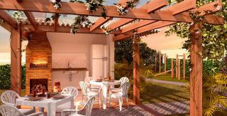 Santo André: Apartamento de 2 dormitorios á partide de R$ 179 mil 5