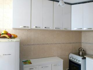 Curitiba: Vende-se Apartamento - Pinheirinho 3