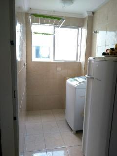Curitiba: Vende-se Apartamento - Pinheirinho 4