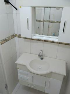 Curitiba: Vende-se Apartamento - Pinheirinho 5
