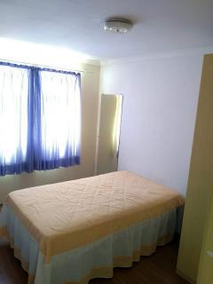 Curitiba: Vende-se Apartamento - Pinheirinho 7