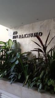 Rio de Janeiro: Vendo ou Alugo conjugado na Rua do Riachuelo 2