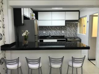 São Paulo: Casa Condominio Vila Matilde 3