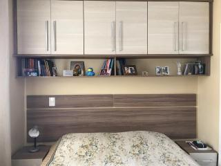 São Paulo: Casa Condominio Vila Matilde 6