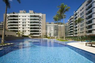 Rio de Janeiro: Maui unique life residences 7