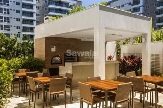 Rio de Janeiro: Maui unique life residences 8