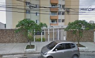 São Paulo: Apartamento com linda vista para o Instituto Butantã 1