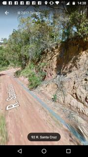Serra: Terreno de Esquina com Escritura 4