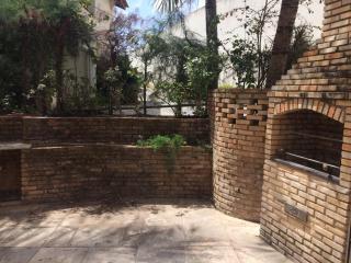 Fortaleza: EXCELENTE CASA DUPLEX NAS DUNAS 2