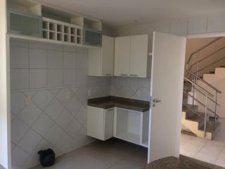 Fortaleza: EXCELENTE CASA DUPLEX NAS DUNAS 4