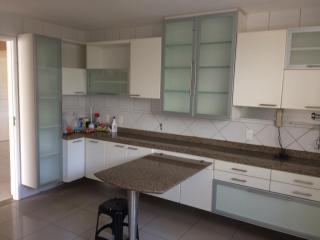 Fortaleza: EXCELENTE CASA DUPLEX NAS DUNAS 5