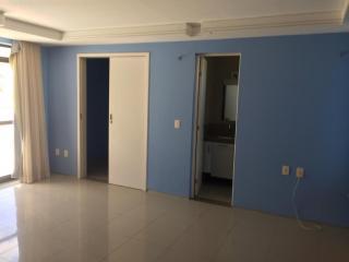 Fortaleza: EXCELENTE CASA DUPLEX NAS DUNAS 7