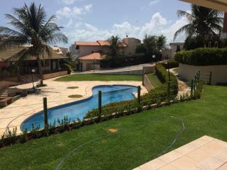 Fortaleza: EXCELENTE CASA DUPLEX NAS DUNAS 8