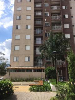 São Paulo: Apartamento 2 Dorms Pirituba 1