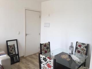 São Paulo: Apartamento 2 Dorms Pirituba 3