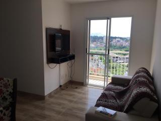 São Paulo: Apartamento 2 Dorms Pirituba 4