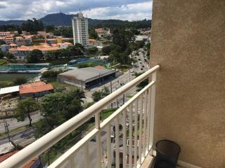 São Paulo: Apartamento 2 Dorms Pirituba 5