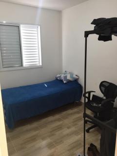 São Paulo: Apartamento 2 Dorms Pirituba 6