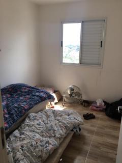São Paulo: Apartamento 2 Dorms Pirituba 7