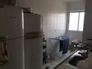 São Paulo: Apartamento 2 Dorms Pirituba 8