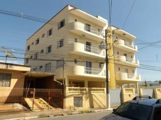Itajubá: Oportunidade! Apartamento no Morro Chic - 03 Quartos (01 Suíte), 188 m² 1