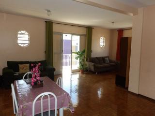 Itajubá: Oportunidade! Apartamento no Morro Chic - 03 Quartos (01 Suíte), 188 m² 2
