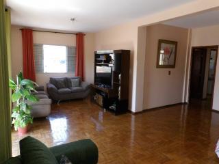 Itajubá: Oportunidade! Apartamento no Morro Chic - 03 Quartos (01 Suíte), 188 m² 3