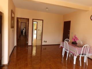 Itajubá: Oportunidade! Apartamento no Morro Chic - 03 Quartos (01 Suíte), 188 m² 4