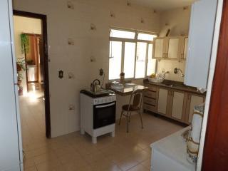 Itajubá: Oportunidade! Apartamento no Morro Chic - 03 Quartos (01 Suíte), 188 m² 5