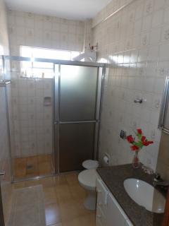 Itajubá: Oportunidade! Apartamento no Morro Chic - 03 Quartos (01 Suíte), 188 m² 7