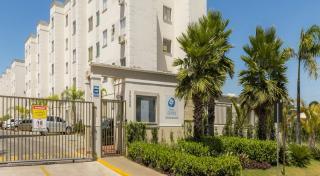 Porto Alegre: Parque Porto Atlanta - Apartamento para alugar 1