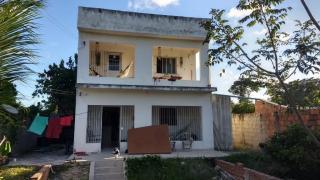 Cabo de Santo Agostinho: Casa Duplex próximo a Praia de Xaréu 1