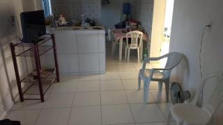 Cabo de Santo Agostinho: Casa Duplex próximo a Praia de Xaréu 2