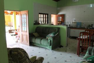 Biritiba-Mirim: Bora realizar seu sonho? Qualidade de vida e preço baixo! 3