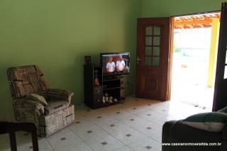 Biritiba-Mirim: Bora realizar seu sonho? Qualidade de vida e preço baixo! 4