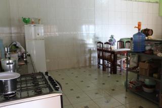 Biritiba-Mirim: Bora realizar seu sonho? Qualidade de vida e preço baixo! 7