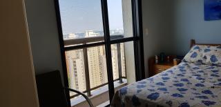 """São Paulo: Apartamento """"com vista espetacular"""" no Panamby, 244m2, com 3/4 suites, lazer TOP 2"""