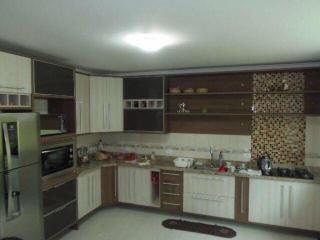 Piraquara: Linda Chácara Para morar ou Lazer 5