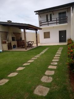 Salvador: Casa Duplex próximo a praia 1