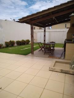 Salvador: Casa Duplex próximo a praia 2