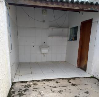 Salvador: Casa Duplex próximo a praia 7