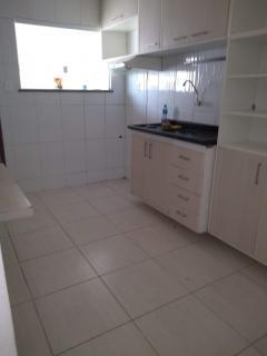 Salvador: Casa Duplex próximo a praia 8