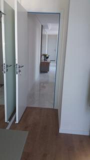 S. J. dos Pinhais: Apartamento novo no centro de São José dos Pinhais 2