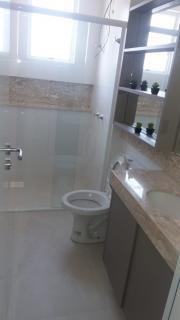 S. J. dos Pinhais: Apartamento novo no centro de São José dos Pinhais 3